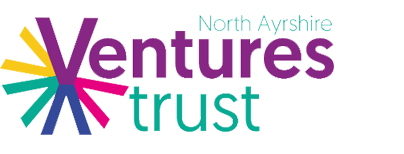 North Ayrshire Ventures Trust